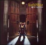 Late Registration [Clean] - Kanye West