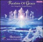 Realms of Grace: An Angelic Experience