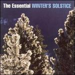 Essential Winter's Solstice