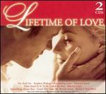 Lifetime of Love