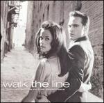 Walk the Line [Original Soundtrack]