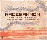 The Inevitable: Singles and Rarities 1997-2005