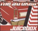 Juicebox/Hawaii [Single]