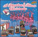 A Rhythm & Blues Christmas, Vol. 3