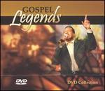 Gospel Legends [DVD]