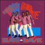 Double Dynamite [Bonus Tracks]