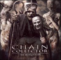 Masquerade - Chain Collector
