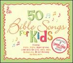 Dear God: 50 Bible Songs for Kids