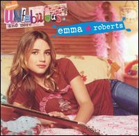 Unfabulous and More - Emma Roberts