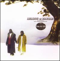 Sou Ni Tile - Amadou & Mariam
