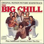 The Big Chill [Bonus Tracks] - Original Soundtrack