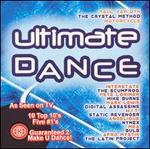 Ultimate Dance [Universal]
