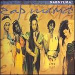 Sabsylma [Bonus Track]