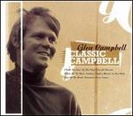 Glen Campbell: Classic Campbell (3-Cd Set) (New)