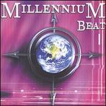 Millennium Beat