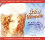 A Christmas Celebration [Deluxe Edition]