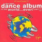 Best Dance Album in World Ever 9