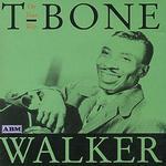 On Your Way By T-Bone Walker