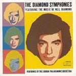 The Diamond Symphonies