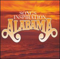 Songs of Inspiration - Alabama