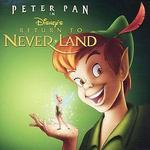 Peter Pan: Return to Neverland