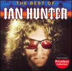 The Best of Ian Hunter [Collectables] - Ian Hunter