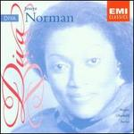 Diva: Jessye Norman