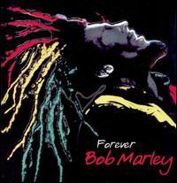 Forever Bob Marley - Bob Marley
