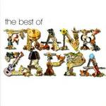 The Best of Frank Zappa