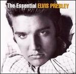 The Essential Elvis Presley [RCA/Sony BMG]