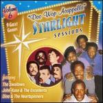 Doo Wop Acappella Starlight Sessions, Vol. 6