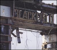 Blackfield II - Blackfield