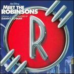 Meet the Robinsons [An Original Walt Disney Records Soundtrack]