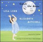 Catch the Moon [CD/DVD]
