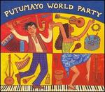 Putumayo World Party