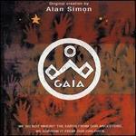 Gaia (Hemi-Sync Metamusic Series) (Cd)