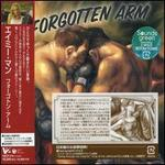 The Forgotten Arm [Japan Bonus Track]