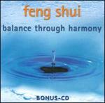 Feng Shui: Balance Through Harmony