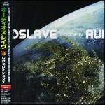 Revelations [Japan Bonus Tracks]
