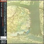 John Lennon/Plastic Ono Band [V2 Japan]