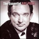 The Essential Ray Price