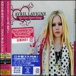 The Best Damn Thing [Japan Bonus Track]