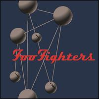 The Colour and the Shape [Expanded] - Foo Fighters