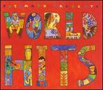 Putumayo Presents: World Hits