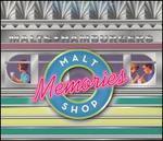 Malt Shop Memories, Vol. 5