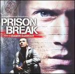 Prison Break [Original Television Soundtrack]
