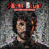 All the Lost Souls - James Blunt