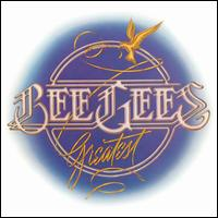 Greatest [Expanded] - Bee Gees