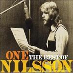One: The Best of Nilsson