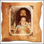 Mr. Marley - Damian Marley